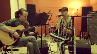 Смотреть клип Ульяна Ми - Музыка Дождя