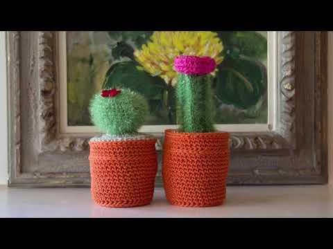 Micogravel_2_zps47e78118.jpg Photo by AmigurumiWorld | Photobucket |  Suculentas, Cactus, Plantas | 360x480