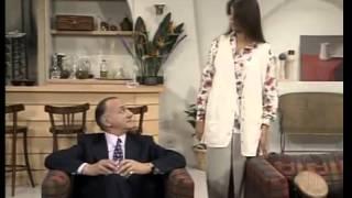 Чёрная жемчужина 15 эпизод