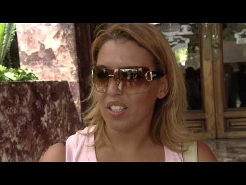 Jongerenwerker stoort zich aan Franse Marokkanen
