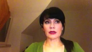 видео 101 совет как выйти замуж за иностранца