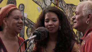 Guantanamera Playing For Change Song Around The World