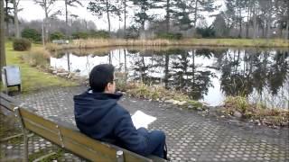 Der gute Kamerad (Ludwig Uhland) - Gedichtverfilmung