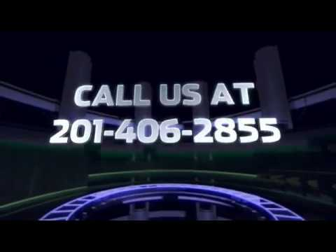 Electrician in East Rutherford NJ Call 201-406-2855