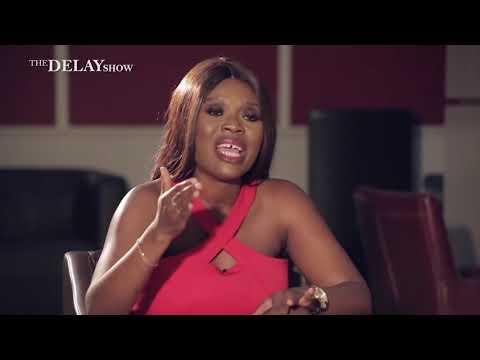 DELAY INTERVIEWS PAMELA ODAME WATARA