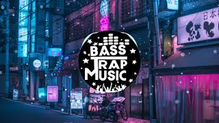 BEATSMASH x Trias - Perses [Bass Boosted]