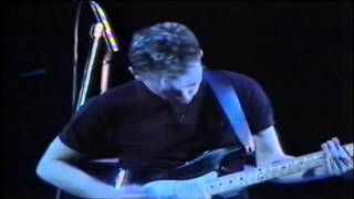 New Order   Love Vigilantes 1985) HD