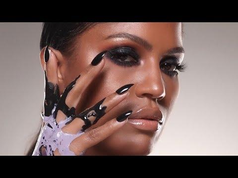 Shaylaxcolourpop My Colourpop Collection Makeupshayla Youtube