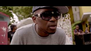Busy Signal   Stay So New Box Riddim OFFICIAL VIDEO - Stafaband