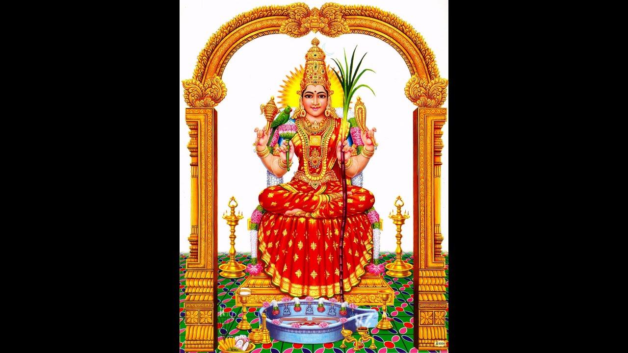 Image result for kamakshi images
