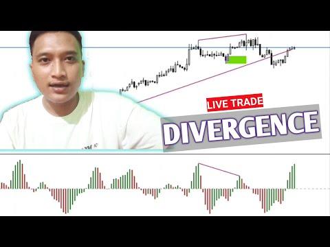 contoh-cara-entry-pakai-divergence-|-forex-live-trading