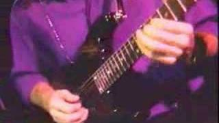 Larry Carlton Live 1988
