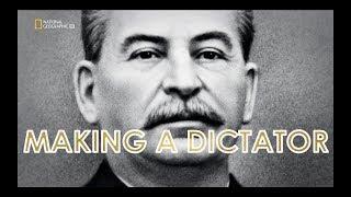 Откуда берутся диктаторы ⁄ Документальный ⁄ National Geographic