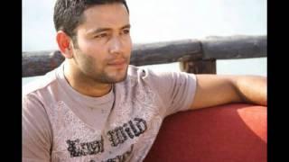 Ziad Borji - Ghaltit Omri زياد برجي غلطة عمري