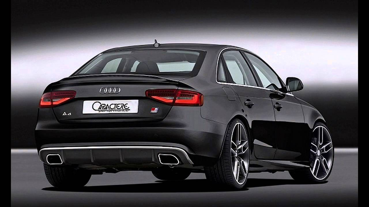 2016 audi s4 release date youtube. Black Bedroom Furniture Sets. Home Design Ideas