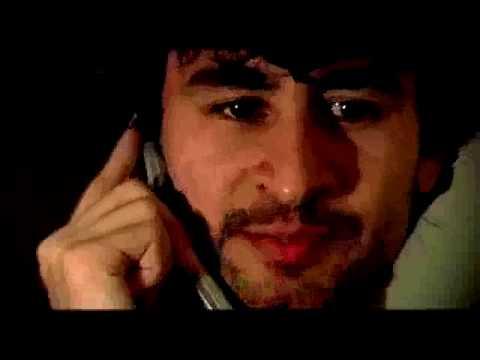 When A Stranger Calls Back Again Youtube