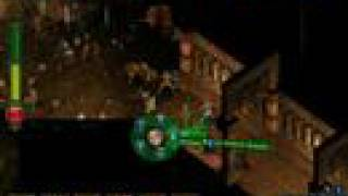 Temple of Elemental Evil (Gameplay #1)
