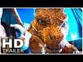 POKÉMON DETECTIVE PIKACHU: 5 Minutes Extended Trailer (2019)
