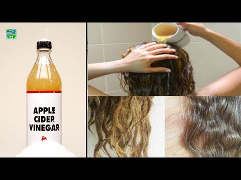 why-you-should-wash-your-hair-with-apple-cider-vinegar-|-home-remedies
