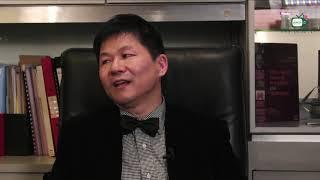 香港普通科醫生 殷錦新醫生-6-嚴重整容失敗後的影響