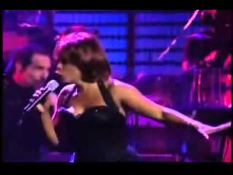 Trailer do filme Donna Summer - Live and More Encore