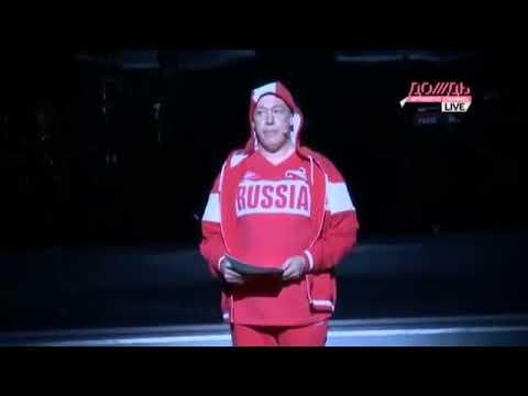 """МИХАИЛ ЕФРЕМОВ ХИТ """"ЗАПРЕЩЕНО К ПОКАЗУ ПО ТВ В РОССИИ"""" Mikhail Efremov HIT """"banned On TV"""""""