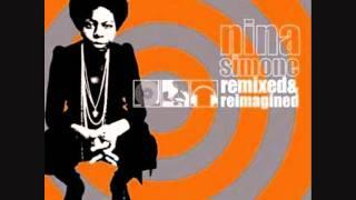 Nina Simone - Westwind (Organica Remix)