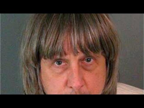 13 Siblings Held Captive By Parents In California Home