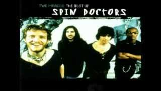 Watch Spin Doctors Vampires In The Sun video