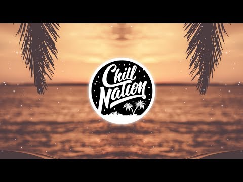 Nick Peters & Frank Pierce - No Love In Brooklyn (feat. Scott Vega)