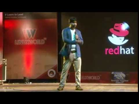 Vimal Daga ShowCases  - How Right Path & Motivation can Change Career