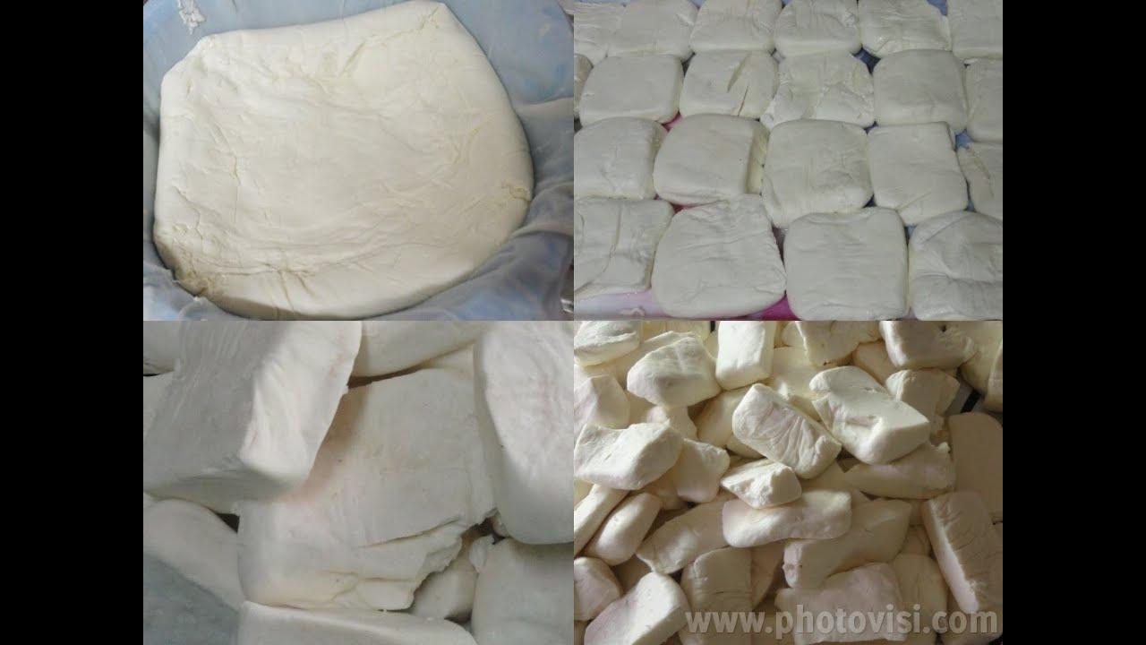 صناعة الأجبان منزليا Cheese Camembert Cheese Dairy