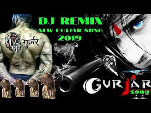 Remix Gujjar Song  New Haryanvi Song 2019  Top Gurjar Song  Pk Adhana Kadarpuria