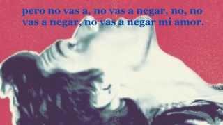 Baixar Brandon Flowers- Can´t Deny My Love (Sub. Esp)