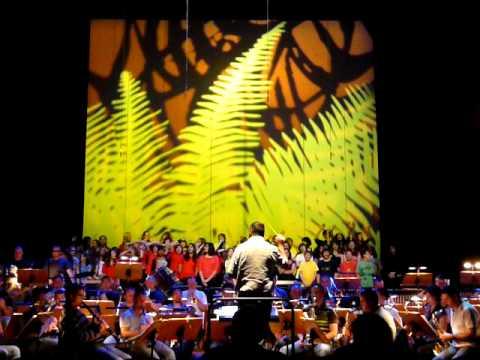 ChoraleTrinomeAcadAvril2011 123.mov