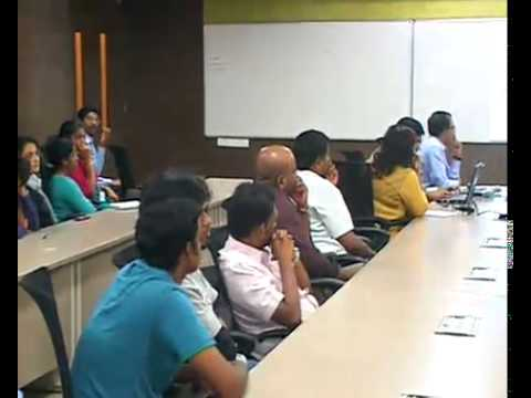 KCC#26-21/Mar/2012: Technology in Logistics Industry