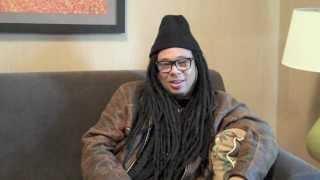 Download Bigg Jus talks New Solo Album, Company Flow, Graffiti Era + More MP3 song and Music Video