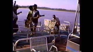 Ditch Lake Jam - May, 22, 1988