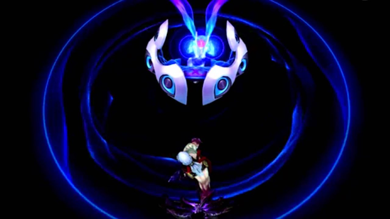 Dj Sona All Abilities And Forms Preview Youtube