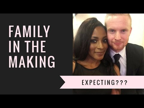 Baby on the way - Vlog