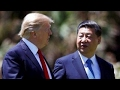 Fmr US Ambassador China Holds The Key To North Korea mp3