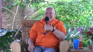 Un Curso de Milagros UCDM, Extender, David Hoffmeister thumbnail
