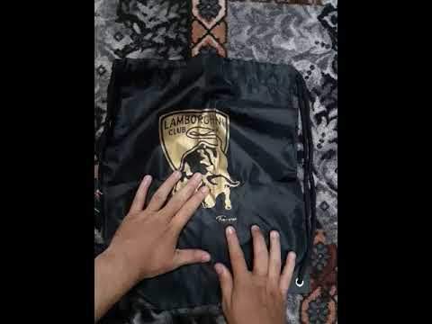 Daraz mall official football cheapest bag Good quality Rs 150 for every sportsmen Giveaway. Daraz.pk