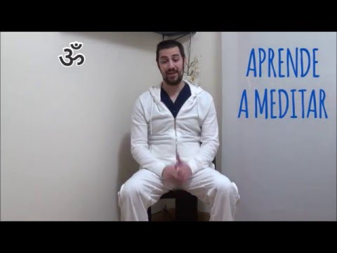 curso-de-meditaciÓn---5.-el-hábito-y-el-método-kaizen