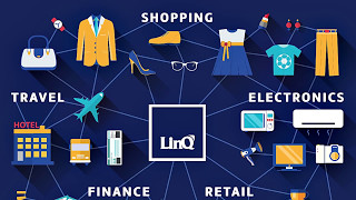 At LinQ, we aggregate various e-commerce services into a unified di...