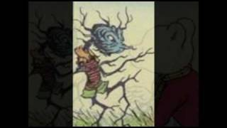 Video Raggety - Scariest character from kid's t.v. EVER! download MP3, 3GP, MP4, WEBM, AVI, FLV September 2017