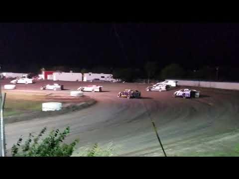 9/29/2018 Superbowl Speedway