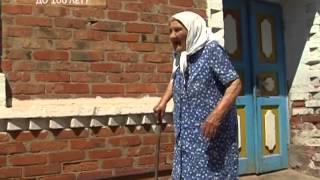 Как дожить до 100 лет - Правила жизни - 2010
