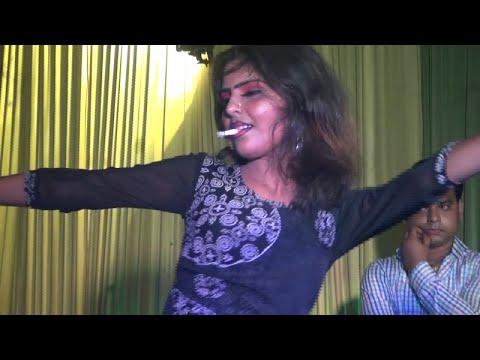 Jabardast Hot Arkestra Dance # Muzaffarpur Bihar II