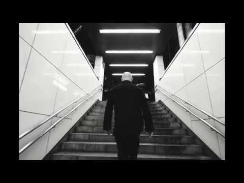 VNV Nation - When is the Future? (Club Remix)